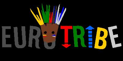 eurotribe logo