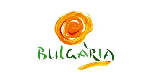 bulgaria tourism logo