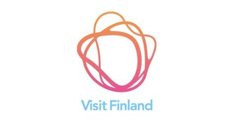 finland tourism logo