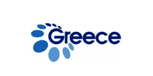 greece tourism logo