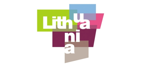 lithuania tourism logo