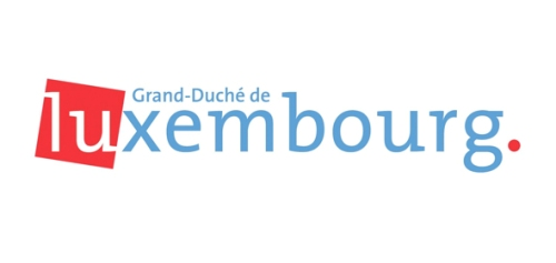luxembourg tourism logo