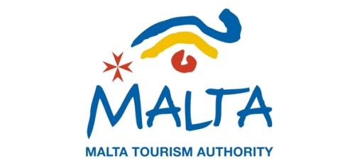 malta tourism logo