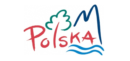 poland tourism logo