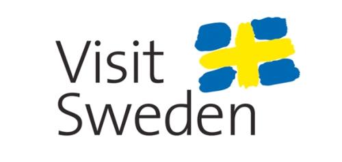 sweden tourism info