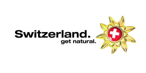 switzerland tourism logo