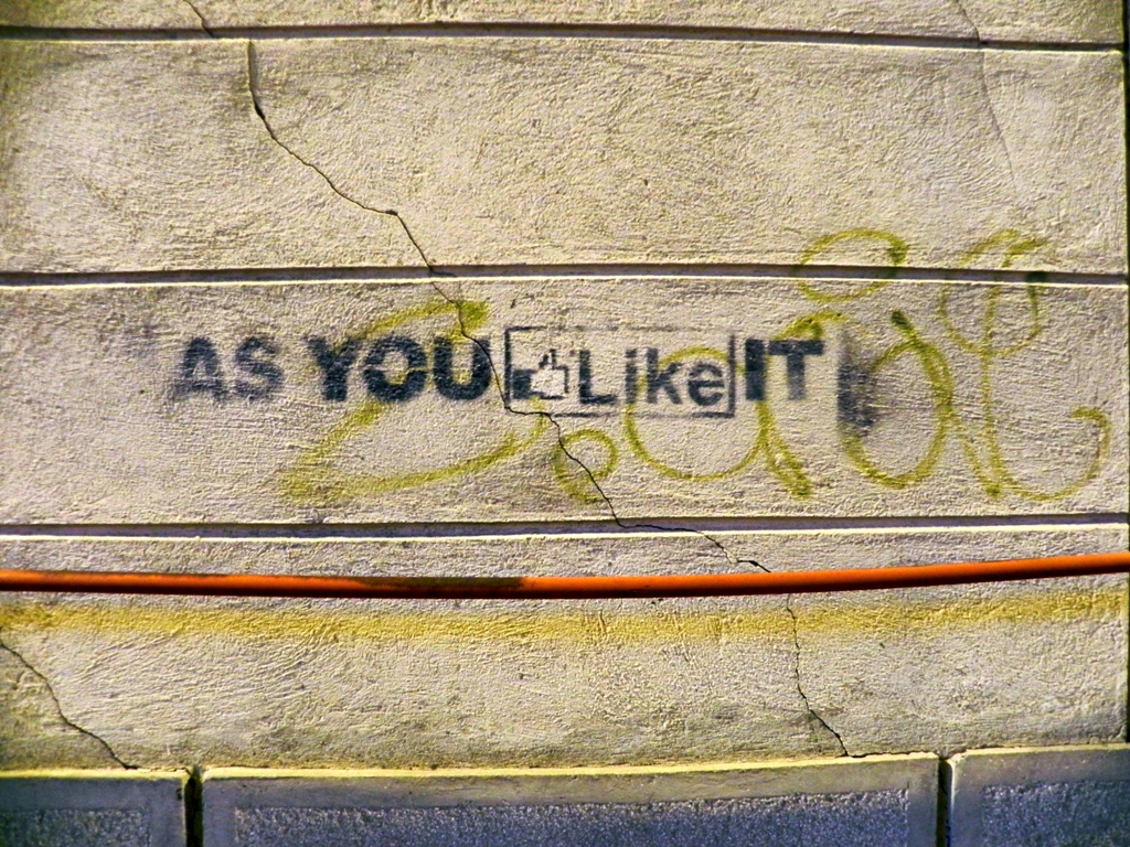 Timisoara street art