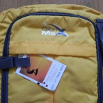 Cabin Max Metz Backpack Review 2