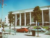Tirana Opera