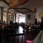 Weinerei bar Berlin
