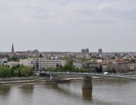 cultural attractions in novi sad