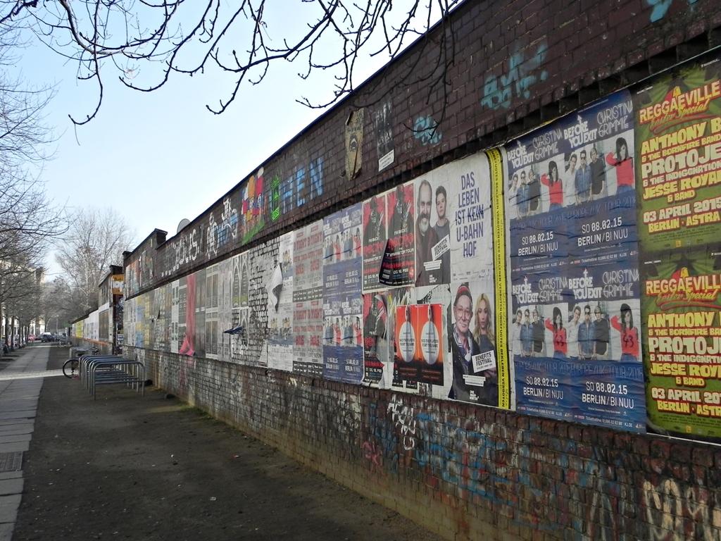 RAW Berlin 1