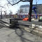 RAW Berlin 3