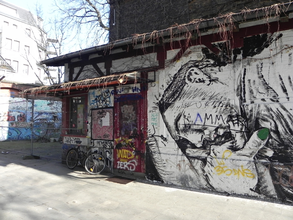RAW Berlin 4