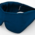 Sleep Master mask