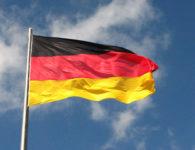 german freelance visa
