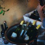 wine festivals in the balkans