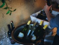 wine festivals in the balkans