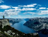 quintessential norway experiences