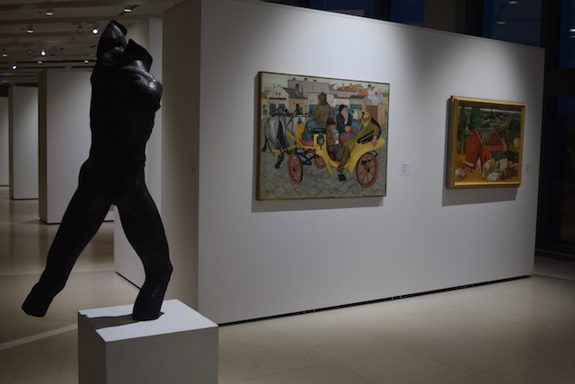 best things to do in belgrade, serbia - the museum of contemporary art
