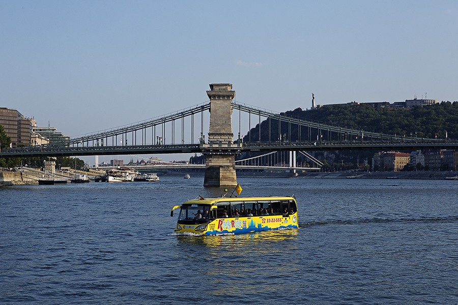 25 Interesting Things to See and Do in Budapest - EuroTribe
